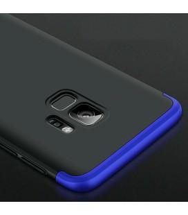 """Auksinės spalvos dėklas Xiaomi Redmi 5A telefonui """"Hybrid Armor Case"""""""