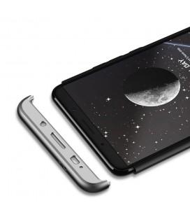 """Odinis raudonas atverčiamas klasikinis dėklas Huawei P20 telefonui """"Book Special Case"""""""