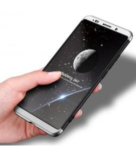 """Odinis juodas atverčiamas klasikinis dėklas Huawei P20 telefonui """"Book Special Case"""""""