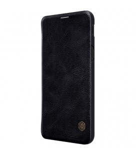 """Apsauginė ekrano plėvelė Huawei P20 Lite telefonui """"Tel1"""""""