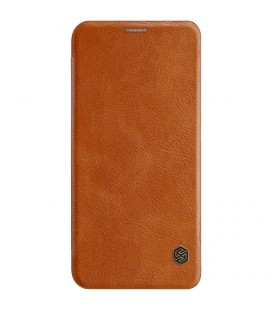 """Auksinės spalvos dėklas Xiaomi Redmi Note 4/4X telefonui """"Flower"""""""