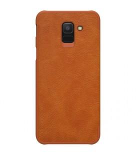 """Rausvai auksinės spalvos dėklas Xiaomi Redmi Note 4/4X telefonui """"Flower"""""""