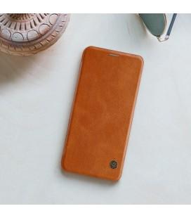 """Auksinės spalvos dėklas Apple iPhone 5/5s/SE telefonui """"Flower"""""""