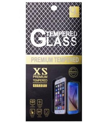 """Apsauginis grūdintas stiklas (0,3mm 9H) Apple iPhone 7 Plus / 8 Plus telefonui """"XS Premium"""""""