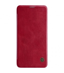 Rėmelis padedantis lygiai užklijuoti apsauginį grūdintą stiklą Samsung Galaxy S9 Plus telefonui