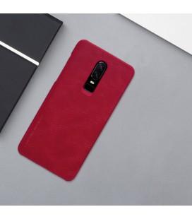 "Apsauginis NANO stiklas (9H 0,22mm) Samsung Galaxy A8 2018 telefonui ""Nano Flexible Glass"""