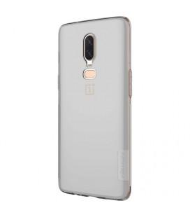 "Apsauginis NANO stiklas (9H 0,22mm) Huawei Mate 10 Lite telefonui ""Nano Flexible Glass"""