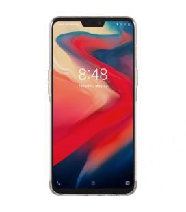 "Apsauginis NANO stiklas (9H 0,22mm) Huawei P20 Pro telefonui ""Nano Flexible Glass"""