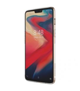 "Apsauginis NANO stiklas (9H 0,22mm) Samsung Galaxy J5 2017 telefonui ""Nano Flexible Glass"""