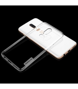 "Apsauginis NANO stiklas (9H 0,22mm) Apple iPhone 7/8 telefonui ""Nano Flexible Glass"""