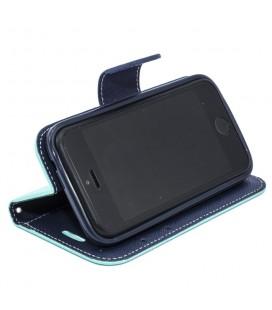 Lenktas juodas 3D apsauginis grūdintas stiklas CF Samsung Galaxy S9 telefonui