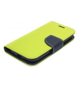 Lenktas visiškai skaidrus 3D apsauginis grūdintas stiklas CF Samsung Galaxy S7 Edge telefonui