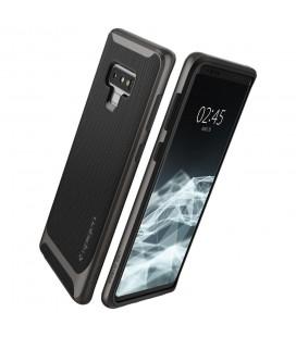 """Mėlynas silikoninis dėklas Huawei P20 telefonui """"Mercury Goospery Pearl Jelly Case"""""""