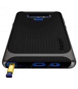 """Mėtos spalvos silikoninis dėklas Huawei P20 telefonui """"Mercury Goospery Pearl Jelly Case"""""""