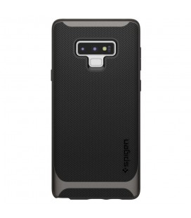 """Juodas silikoninis dėklas Huawei P20 telefonui """"Mercury Goospery Pearl Jelly Case"""""""