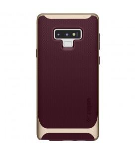 """Mėtos spalvos silikoninis dėklas Huawei P20 Lite telefonui """"Mercury Goospery Pearl Jelly Case"""""""