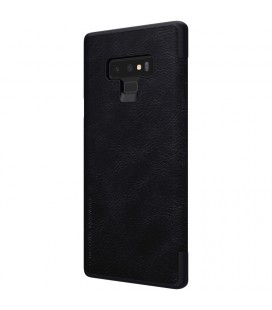 """Skaidrus silikoninis dėklas Xiaomi Redmi 5 Plus telefonui """"Mercury Goospery Pearl Jelly Case"""""""