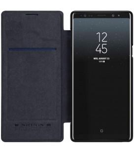 """Juodas dėklas Huawei P20 Pro telefonui """"Tech-Protect"""""""