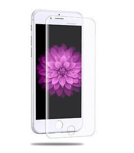 """Skaidrus dėklas Huawei P20 telefonui """"Diamond Case"""""""
