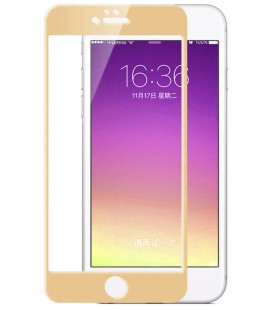 """Baltas dėklas Huawei P20 telefonui """"Diamond Case"""""""