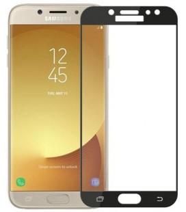 """Skaidrus dėklas Samsung Galaxy S9 Plus telefonui """"Diamond Case"""""""