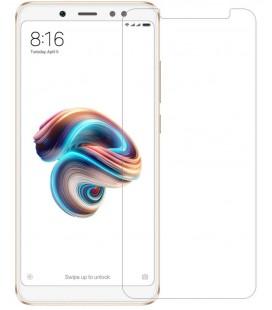 """Apsauginis grūdintas stiklas Xiaomi Redmi Note 5 telefonui """"Nillkin Amazing H"""""""