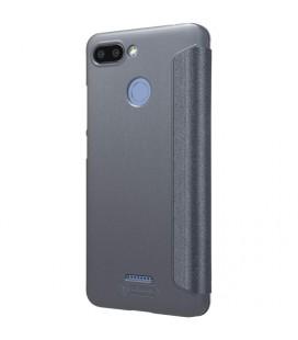 """Juodas silikoninis dėklas Samsung Galaxy S9 Plus telefonui """"Summer Case"""""""