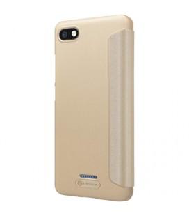 """Žalias silikoninis dėklas Samsung Galaxy A8 2018 telefonui """"Summer Case"""""""
