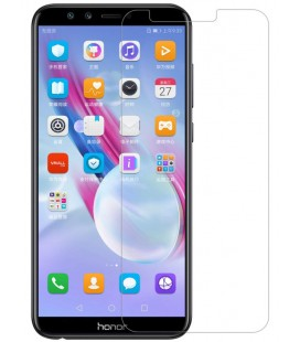 """Apsauginis grūdintas stiklas 0,2mm Huawei Honor 9 Lite telefonui """"Nillkin Amazing H+ PRO"""""""