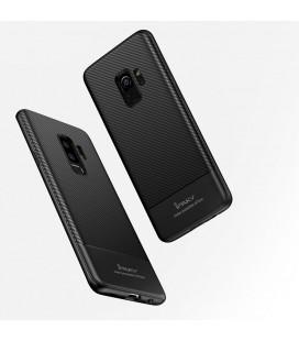 """Lenktas apsauginis grūdintas stiklas Samsung Galaxy S8 telefonui """"T-Max UV"""""""