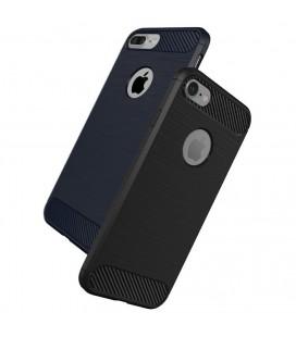 "Apsauginis NANO stiklas (9H 0,22mm) Huawei P20 Lite telefonui ""Nano Flexible Glass"""