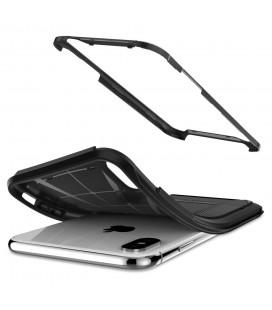 """Apsauginė ekrano plėvelė Samsung Galaxy A5 2017 telefonui """"Tel1"""""""