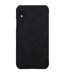 """Sidabrinės spalvos silikoninis dėklas Samsung Galaxy S8 telefonui """"Mercury Goospery Dream Bumper"""""""
