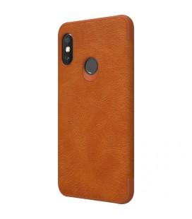 """Juodas dėklas Huawei Mate 10 Pro telefonui """"Ringke Onyx"""""""