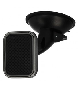 Universalus magnetinis automobilinis telefono laikiklis TXR