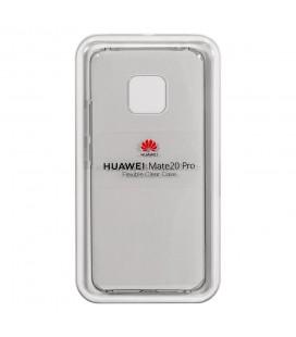 """Apsauginė ekrano plėvelė Huawei P Smart telefonui """"Tel1"""""""