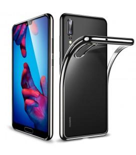 """Juodas dėklas Huawei P20 telefnoui """"ESR Essential"""""""