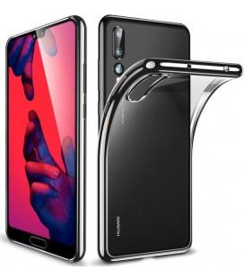 """Juodas dėklas Huawei P20 Pro telefnoui """"ESR Essential"""""""
