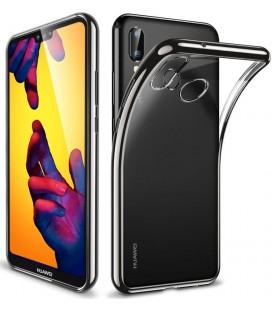 "Juodas dėklas Huawei P20 Lite telefnoui ""ESR Essential"""