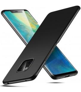 """Juodas dėklas Huawei P20 Pro telefnoui """"ESR Appro"""""""