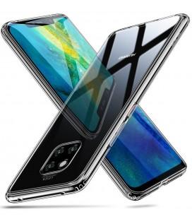 """Skaidrus dėklas Huawei P20 Pro telefonui """"ESR Mimic"""""""