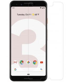 """Apsauginis grūdintas stiklas 0,2mm Google Pixel 3 telefonui """"Nillkin Amazing H+ PRO"""""""