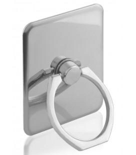 Universalus telefono laikiklis ant piršto - žiedas