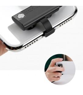 """Apsauginis grūdintas stiklas Samsung Galaxy J6 2018 telefonui """"Nillkin Amazing H"""""""