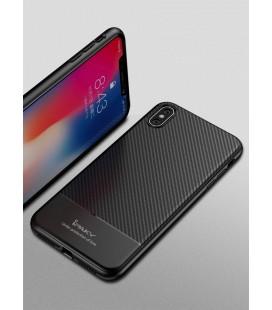 """Apsauginis grūdintas stiklas (0,3mm 9H) Samsung Galaxy S3 telefonui """"XS Premium"""""""