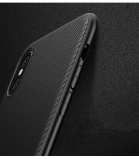 """Apsauginis grūdintas stiklas (0,3mm 9H) Samsung Galaxy S6 telefonui """"XS Premium"""""""