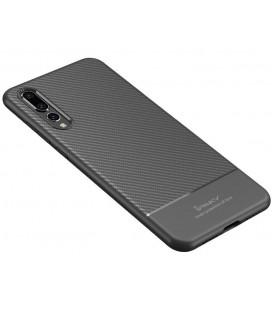 """Apsauginis grūdintas stiklas (0,3mm 9H) Samsung Galaxy S7 telefonui """"XS Premium"""""""
