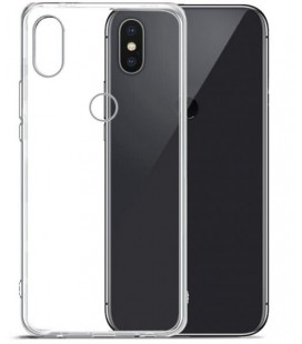"Apsauginis grūdintas stiklas (0,3mm 9H) Apple iPhone 7 plus / 8 Plus telefonui ""Glass Pro Plus"""