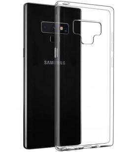 """Apsauginis grūdintas stiklas (0,3mm 9H) Huawei P Smart telefonui """"Glass Pro Plus"""""""