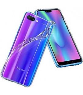 """Apsauginis grūdintas stiklas (0,3mm 9H) Samsung Galaxy J5 2016 telefonui """"Glass Pro Plus"""""""